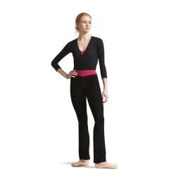 Spodnie Inseam Jazz Pant CC750M