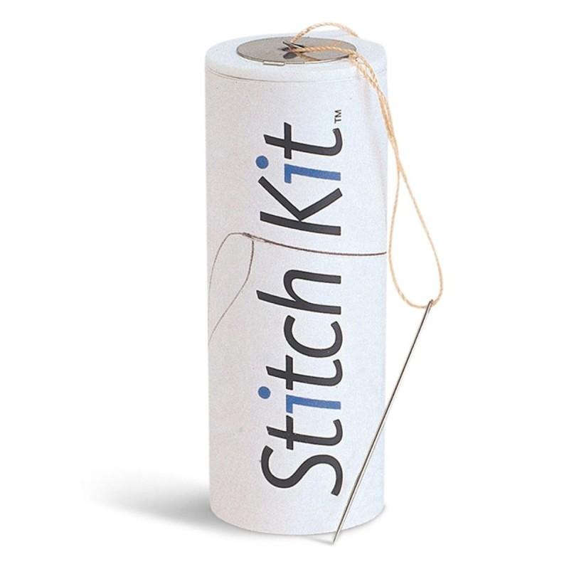 Zestaw do szycia Stitch Kit BH350