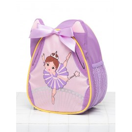Plecak Sugar Plum Backpack B208