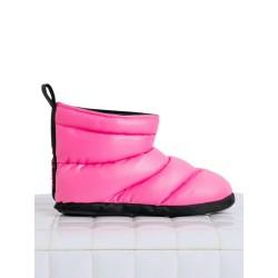 Buty ocieplające Warm Up Bootie H30W