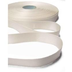 Troczki elastyczne Intermezzo 22 mm