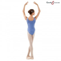Body Shanice Y2555C