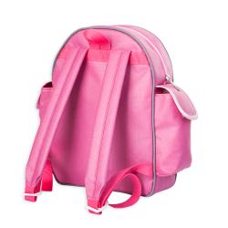 Plecak Lili NRA-BP01FU