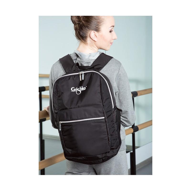 Plecak 09208