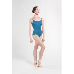 Body Melyna