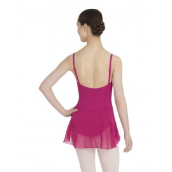 Body MC150 Camisole Dress