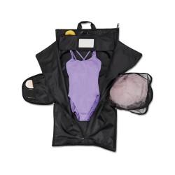 Torba Dance Garment Bag B253