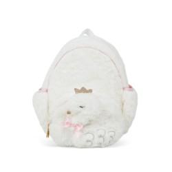 Plecak Swan Plush Bagpack B250