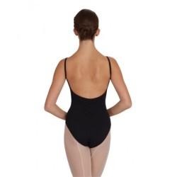 Body Camisole Leotard 10317