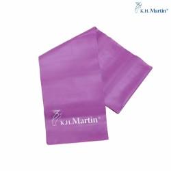 Taśma do ćwiczeń K. H. Martin