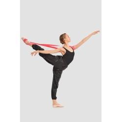 Taśma do ćwiczeń Flexibility Band