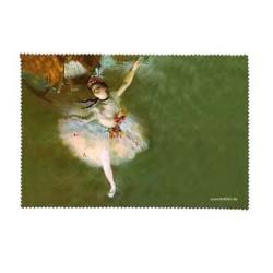 Ściereczka z mikrofibry Degas The Star