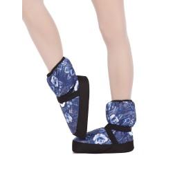 Buty ocieplające Bootie Boots M-68