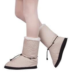 Buty ocieplające Bootie Boots M-67