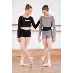 Bluzka Topvis Dance 6428