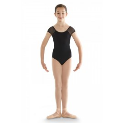 Body Pieris CL9512