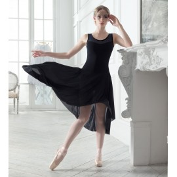 Sukienka DA1523M
