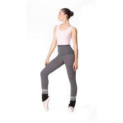 Spodnie Panlongdino 5227