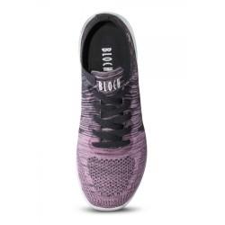 Sneakery Omnia S0926L