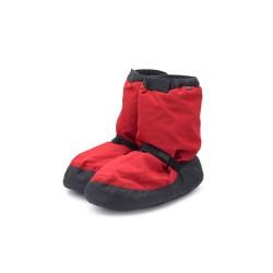 Buty ocieplające Bootie Boots IM009