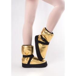 Buty ocieplające Bootie Boots M-68/1