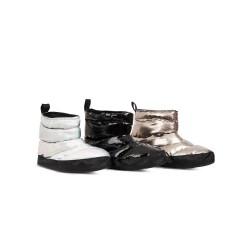 Buty ocieplające Glam Bootie H27W