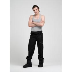 Spodnie Efekt Sauna 0405PT