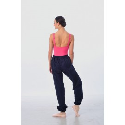 Spodnie Efekt Sauna Microtech Pants