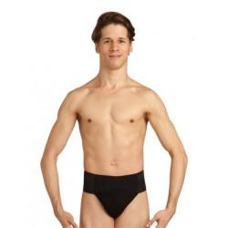Szpongi Quilted Dance Belt N3590