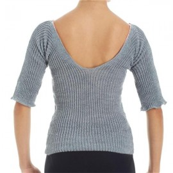 Sweter Jerleg 6070