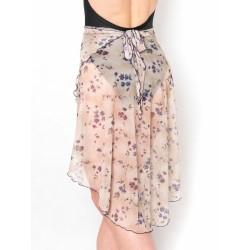Spódnica Lilu długa