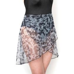 Spódnica Lilu krótka