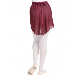 Spódnica N272 Wrap Skirt