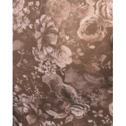 Spódnica Mirinda R9911