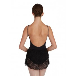 Sukienka Camisole Dress 10313