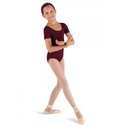 Body Ballet CL5402