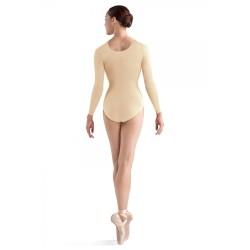 Body Lepsi L5609