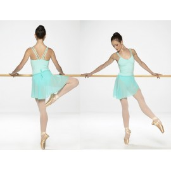 Spódnica Falda Giselle 7555