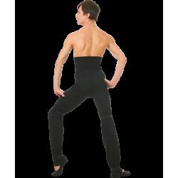 Spodnie DA205R