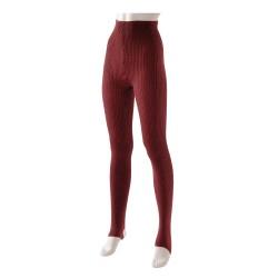 Spodnie Allegro 5004