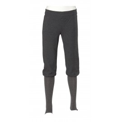 Spodnie Panblusur 5076