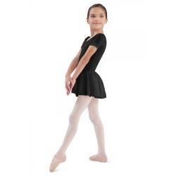 Body Tiffany CL5342