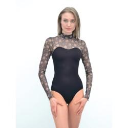 Body Joanna 2