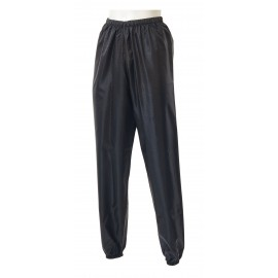 Spodnie Efekt Sauna Pantalonadel 5000
