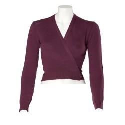Sweter Elisurnou 6166