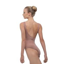 Body Lorrelle