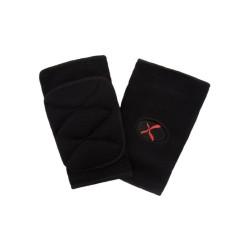 Nakolanniki Knee Pad KP01