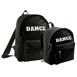 Plecak Mochdance 9008 mały