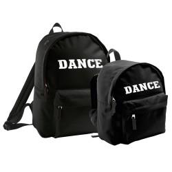 Plecak Mochdance 9008 duży