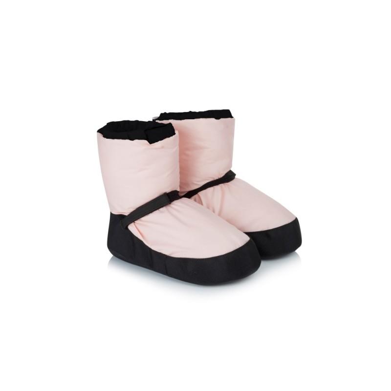 Buty ocieplające Bootie Freed